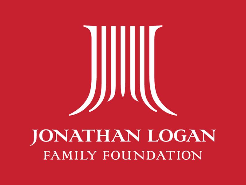 JFLL Logo